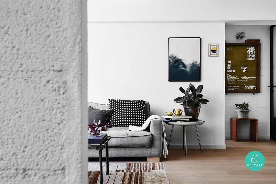 11 Must-Have Items For New Homeowners