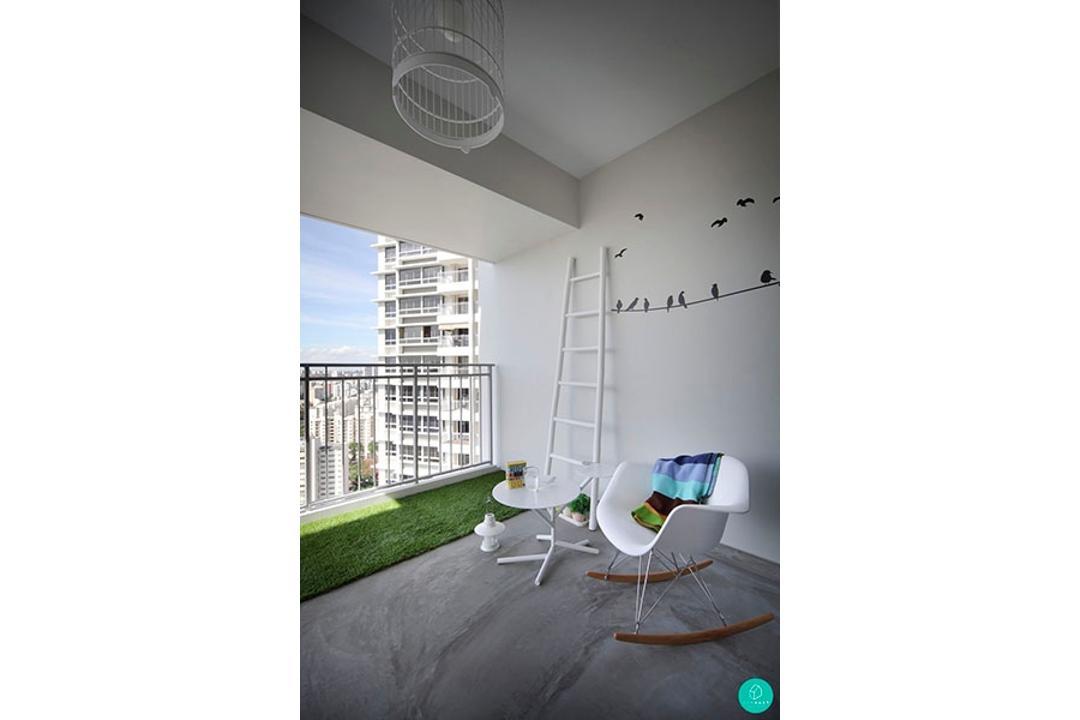 zidane-upper-boon-keng-balcony