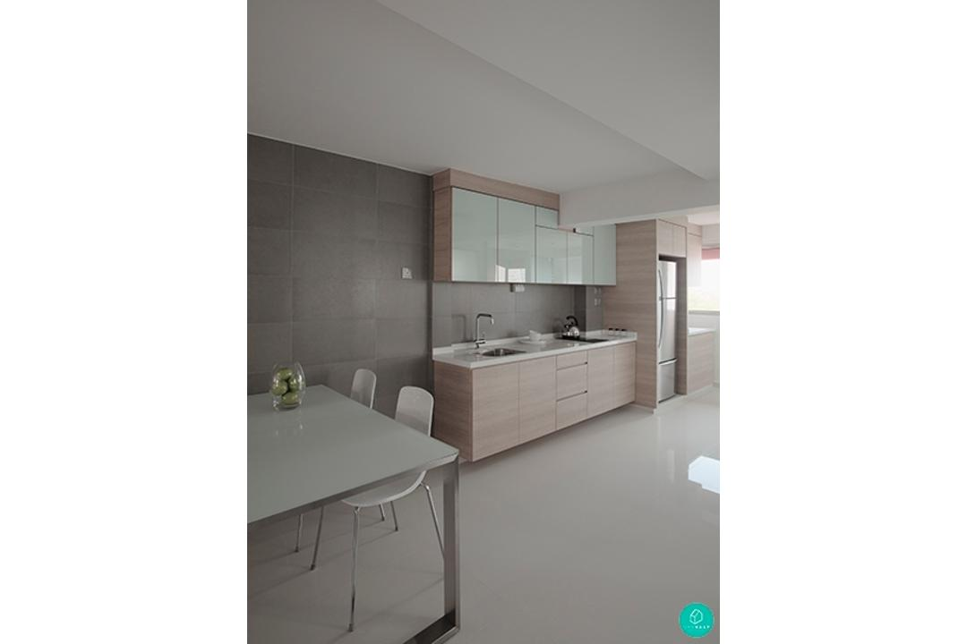 Linear-Space-Concepts-Holland-Minimalist-Kitchen