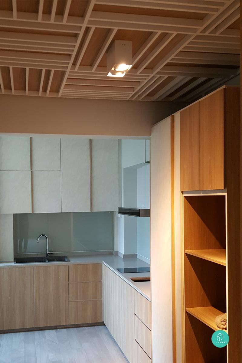 Before and After: 6 Extreme HDB Makeovers