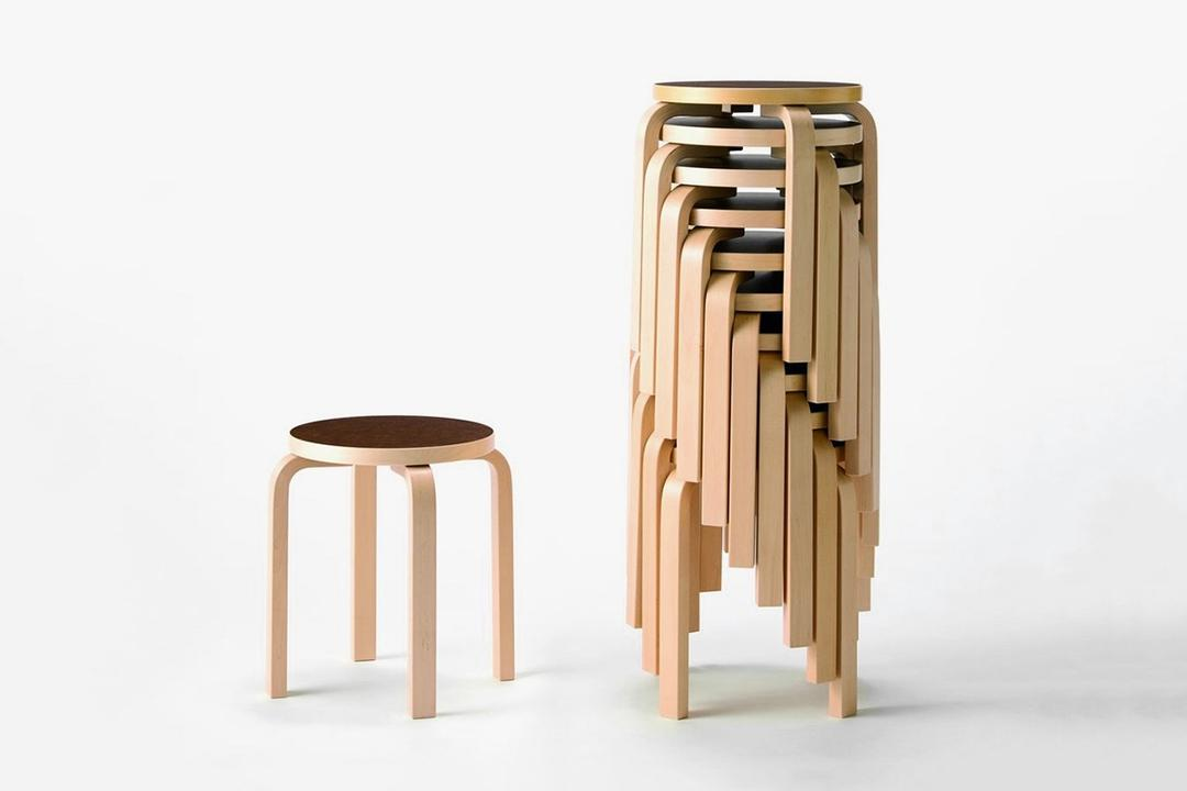 7 Furniture Obsessions From The Coolest Designer Collabs