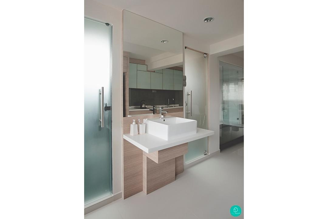 Linear-Space-Concepts-Holland-Minimalist-Bathroom