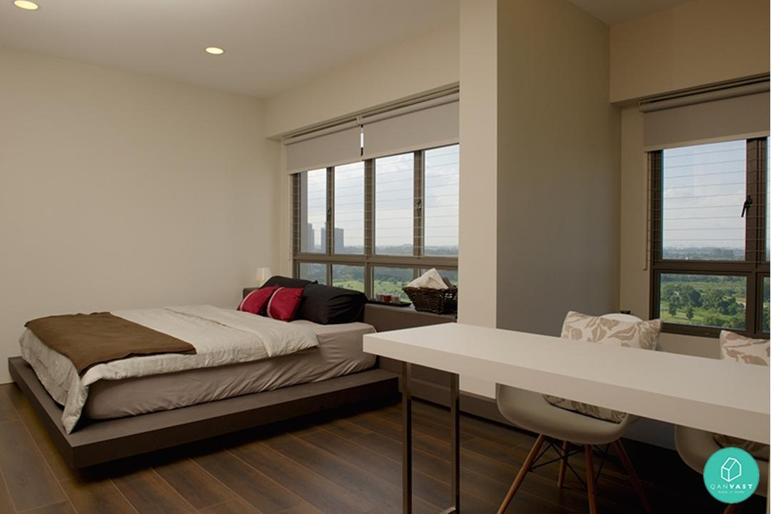 Dyel-Design-Anchorvale-Cresent-Bedroom-Bay-Window