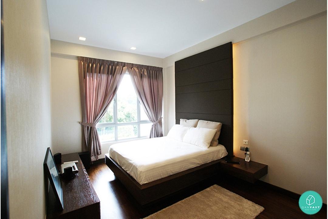 Metamorph-Tessarina-Resort-Bedroom
