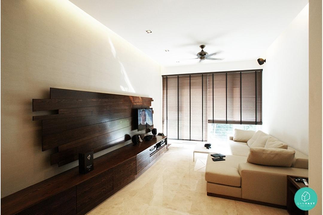 Metamorph-Tessarina-Resort-Living-Room-TV-console