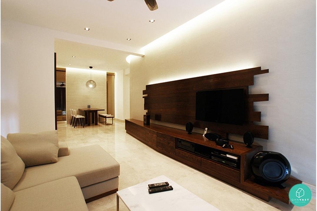 Metamorph-Tessarina-Resort-Living-Room