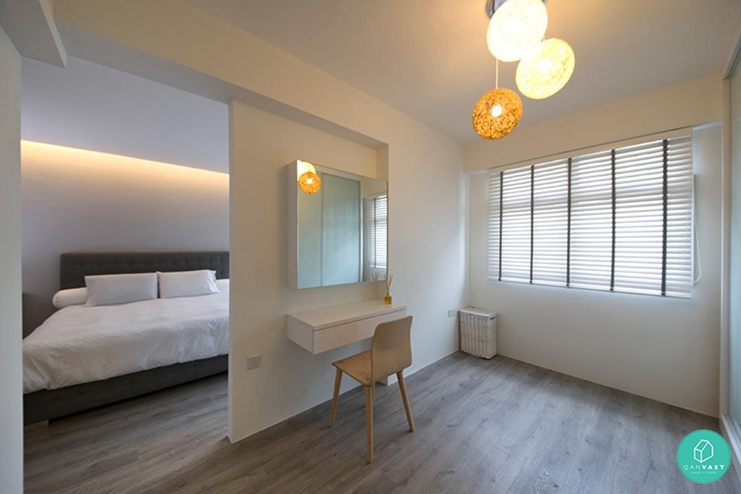 DB-Studio-Fernvale-Minimalist-Dresser