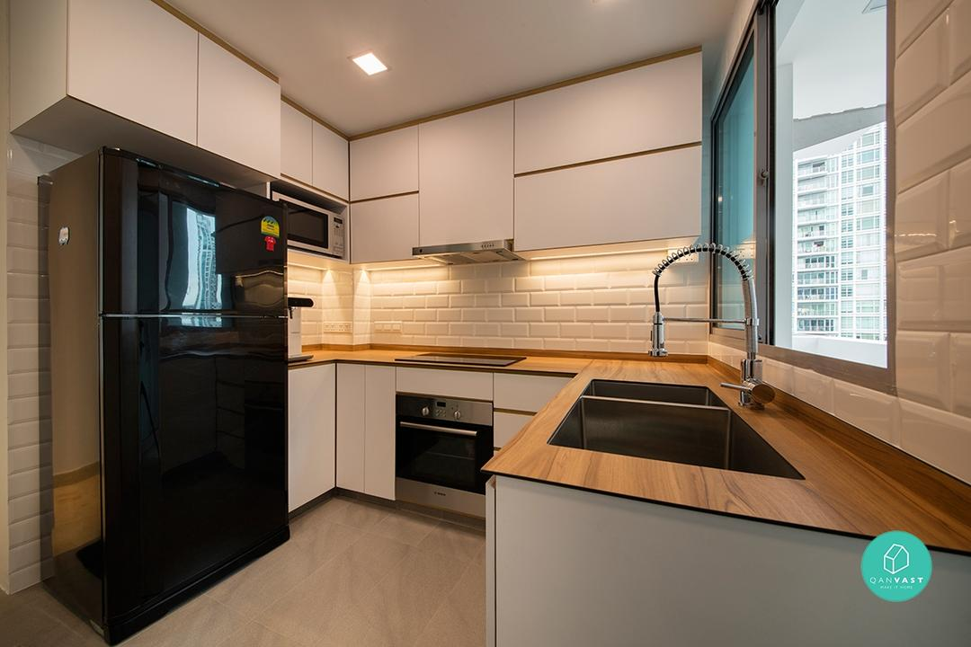 9 Qanvast Homes That Went Viral In Singapore