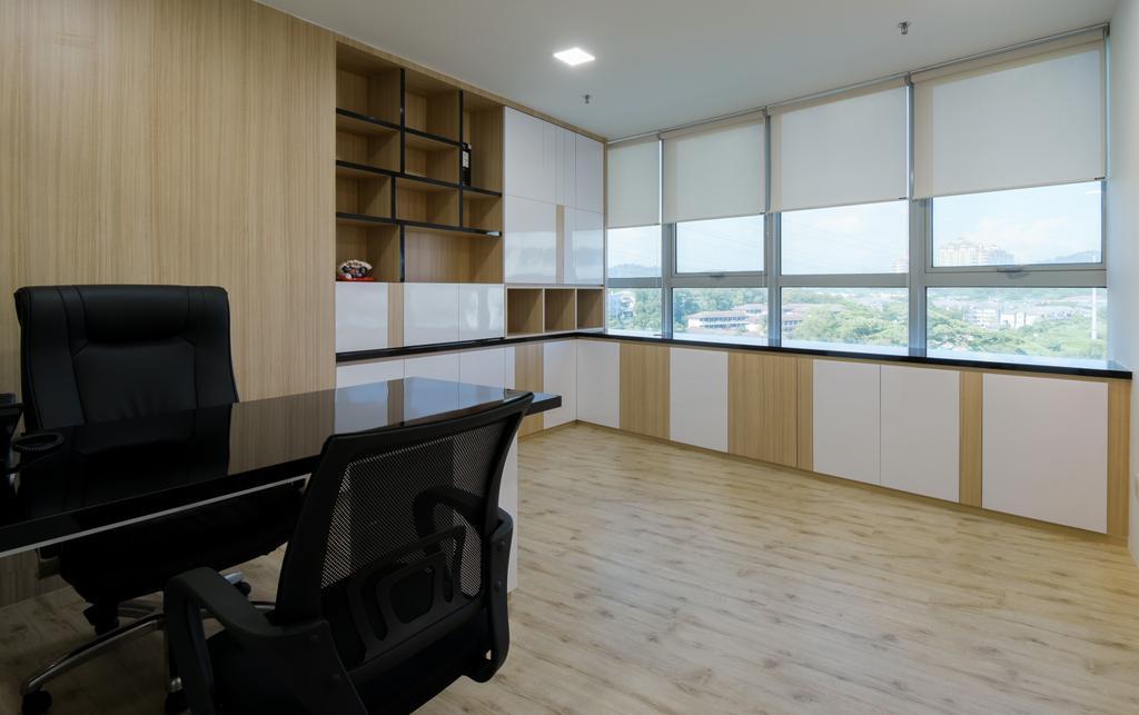 8TRIUM, Commercial, Interior Designer, Posh Living Interior Design, Contemporary, Chair, Furniture, Couch