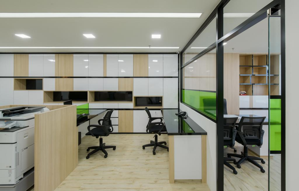 8TRIUM, Commercial, Interior Designer, Posh Living Interior Design, Contemporary, Chair, Furniture, Indoors, Interior Design, Appliance, Electrical Device, Oven