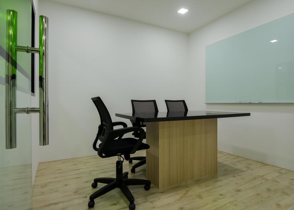8TRIUM, Commercial, Interior Designer, Posh Living Interior Design, Contemporary, Chair, Furniture