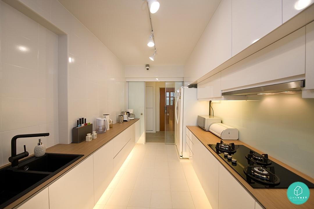 B-Studio-Fernvale-Minimalist-Kitchen