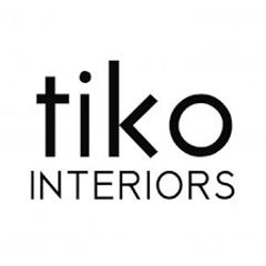 Tiko Interiors