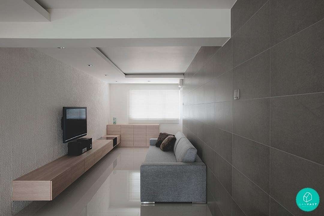 Linear-Space-Concepts-Holland-Minimalist-Living-Room