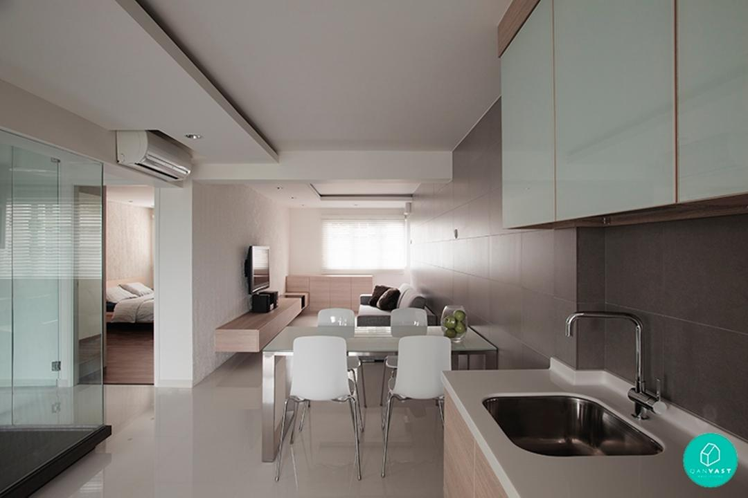 Linear-Space-Concepts-Holland-Minimalist-Dining-Living-Room