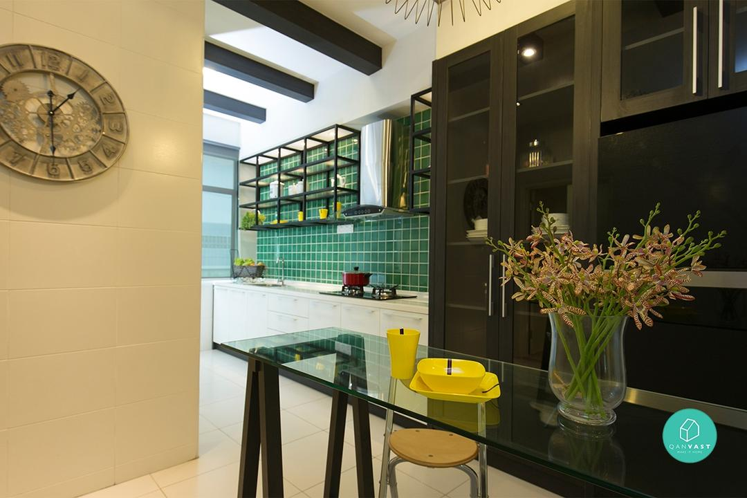 How Much Do You Set Aside For Your Renovation?