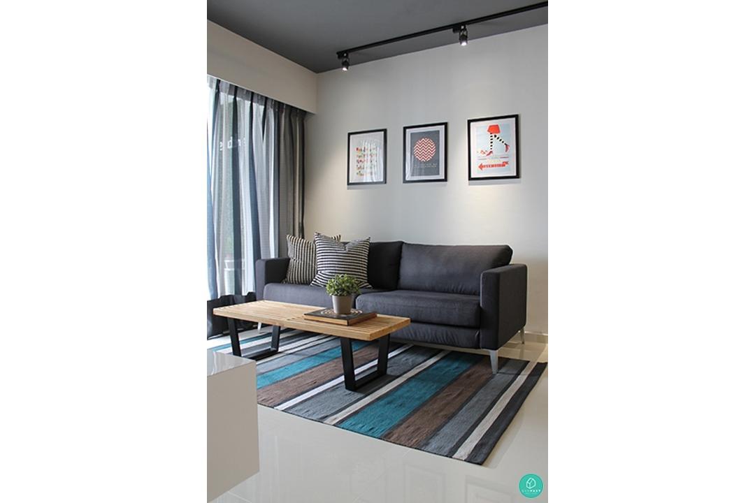 Wee-Studio-Adora-Green-Living-Room
