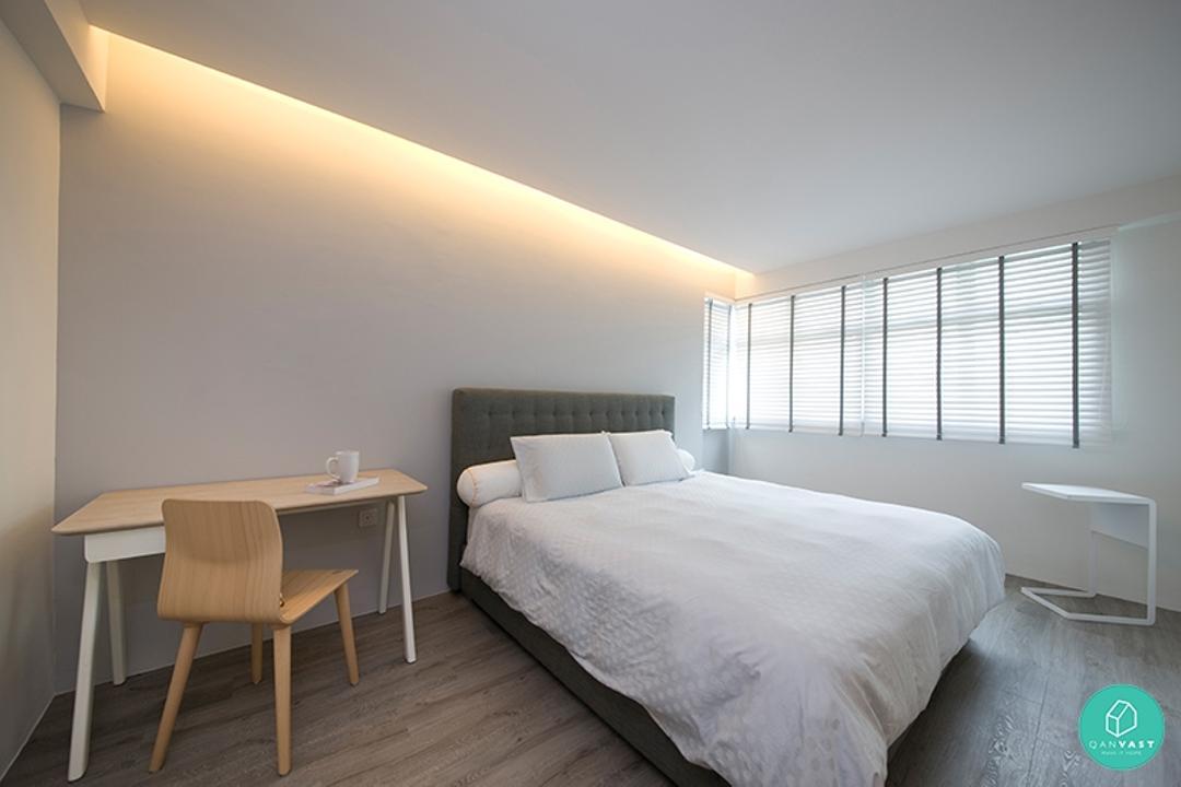 DB-Studio-Fernvale-Minimalist-Bedroom