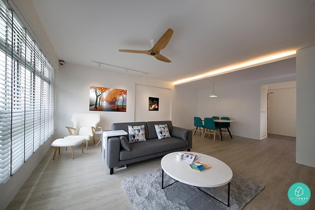 DB-Studio-Fernvale-Minimalist-Living-Room
