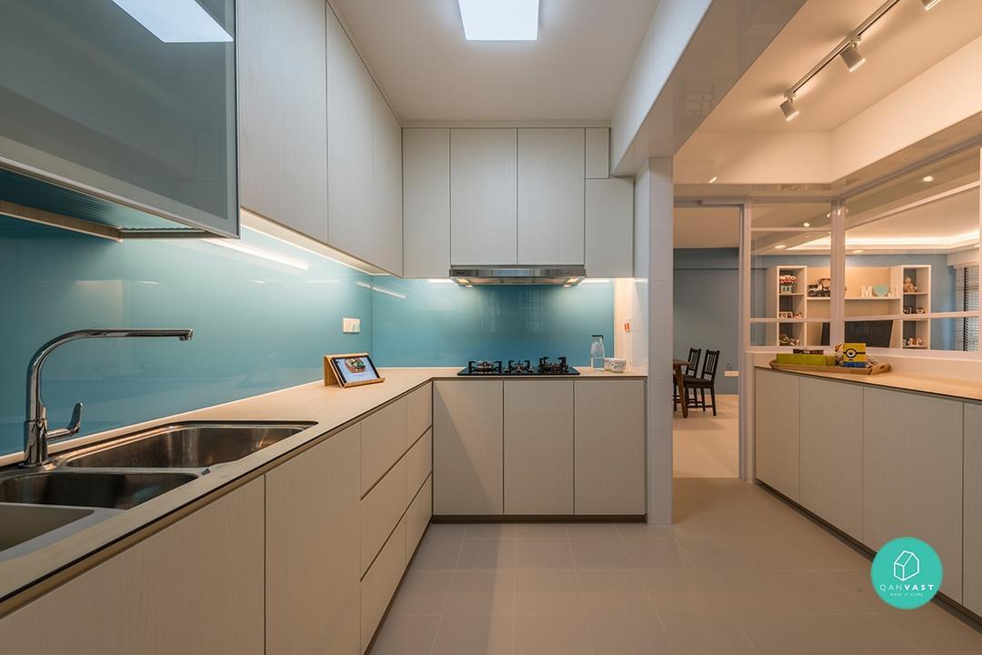 Designer Spotlight: Einstein Studio