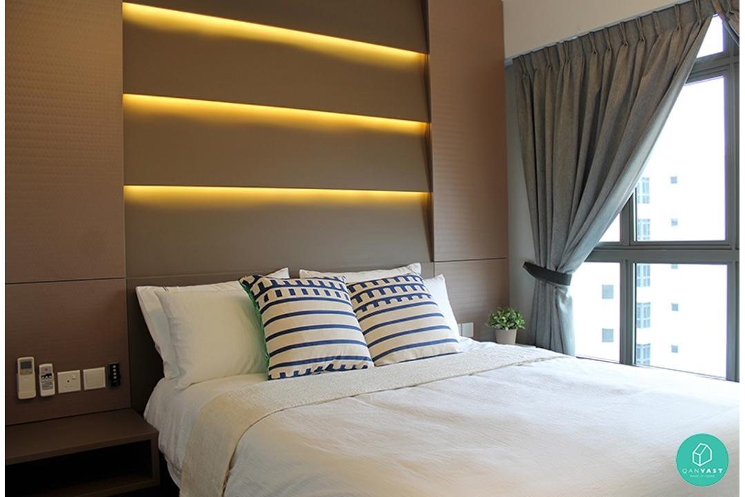 Wee-Studio-Adora-Green-Bedroom