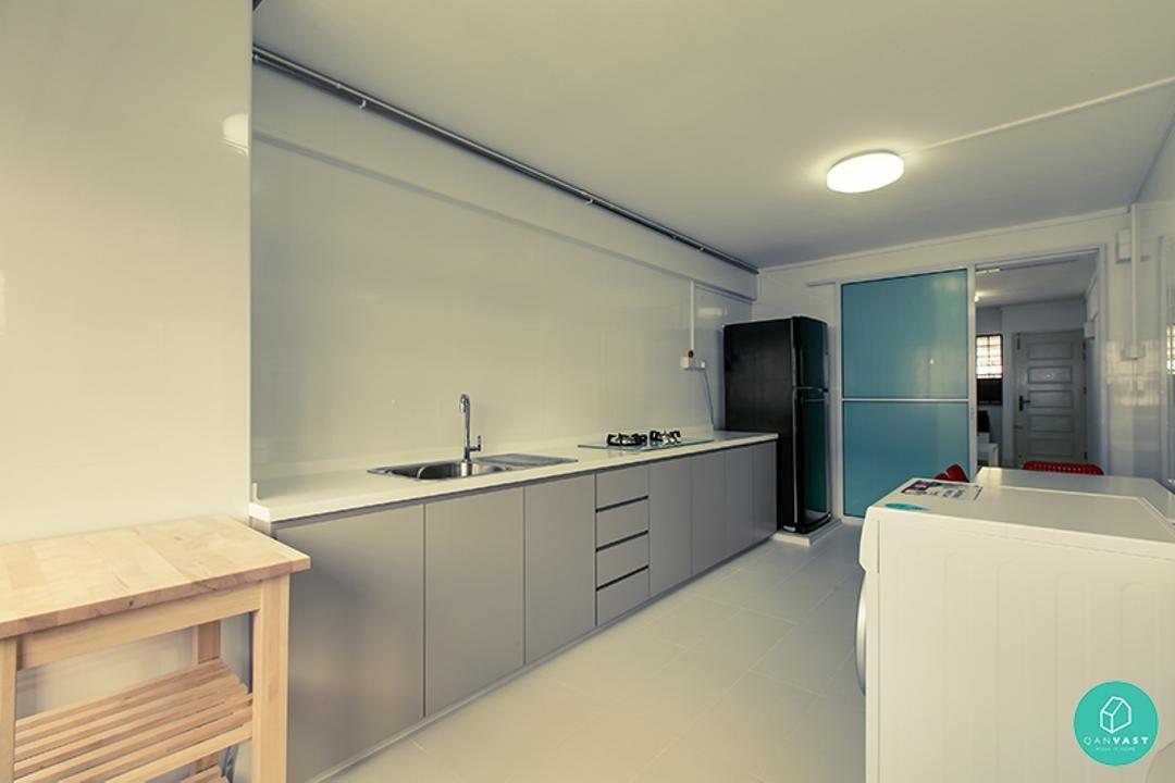 LifeArt-Reno-Bedok-Kitchen