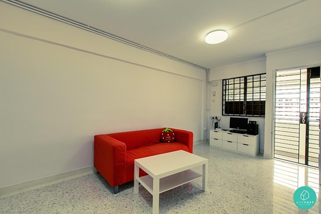 LifeArt-Reno-Bedok-Living-Room
