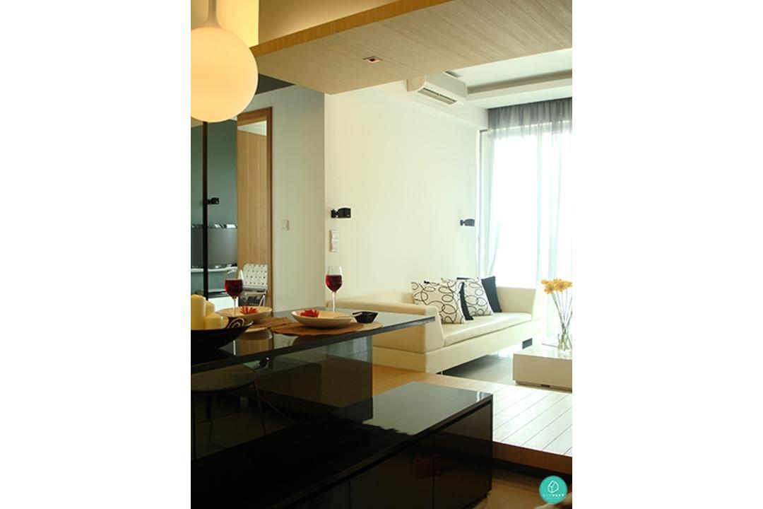 W2-Design-Associates-Kovan-Living-Room
