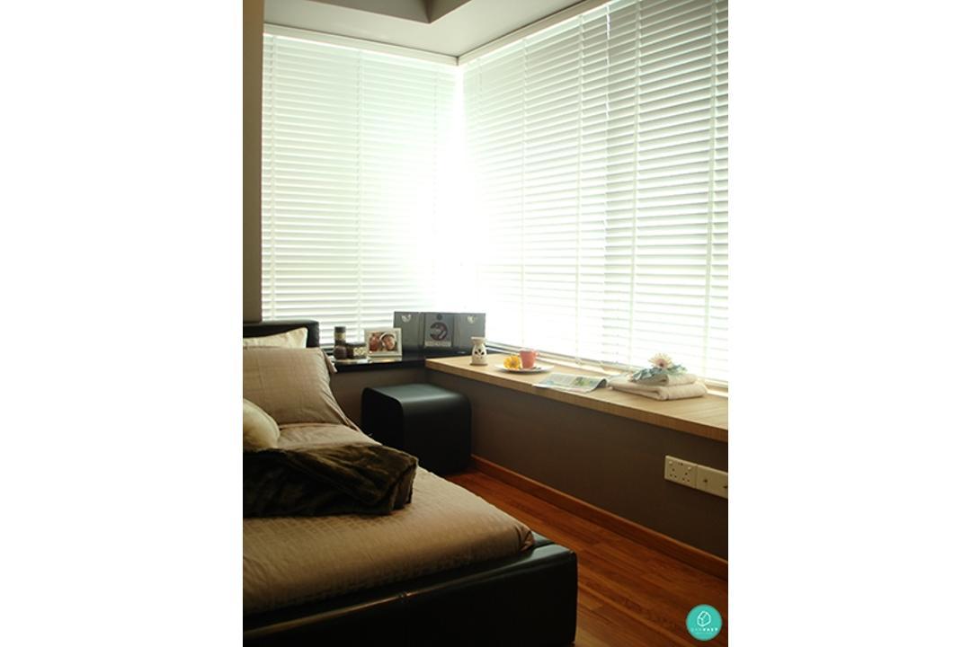W2-Design-Associates-Kovan-Bedroom-Bay-Window