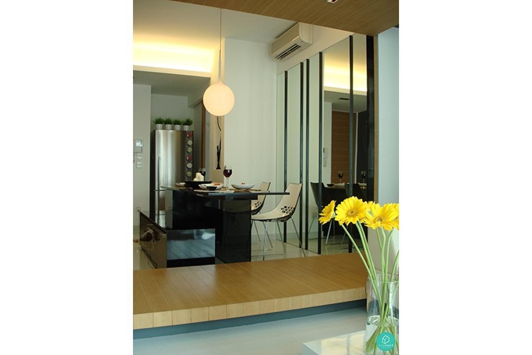 W2-Design-Associates-Kovan-Dining-Room.