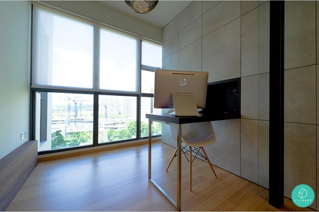 Dyel-Design-Prive-Study