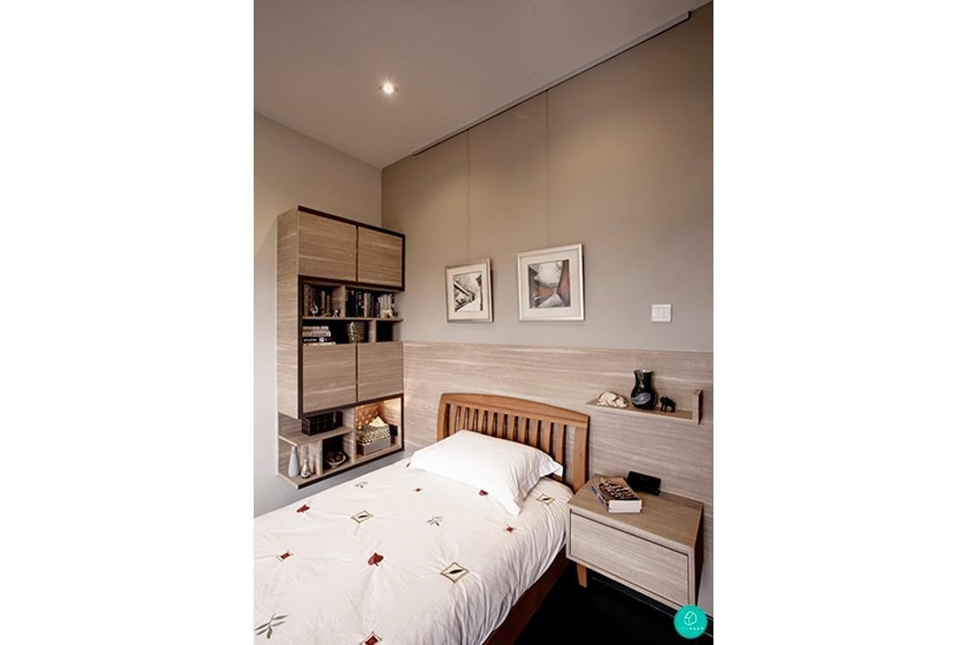 Liid-Studio-Shelford-Green-Bedroom