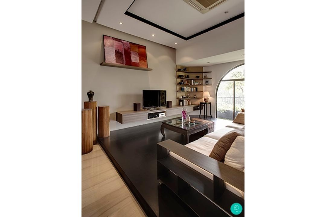Liid-Studio-Shelford-Green-Living-Room