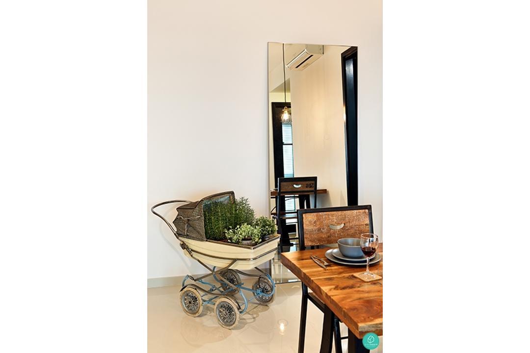 Versaform-Esparina-Industrial-Dining-Room-Standing-Mirror
