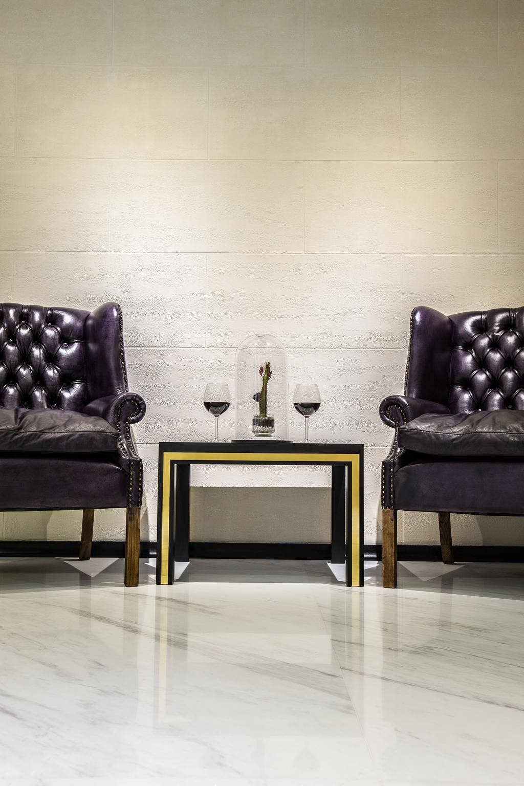 Summerhaus Office, Commercial, Interior Designer, Summerhaus D'zign, Contemporary, Chair, Furniture