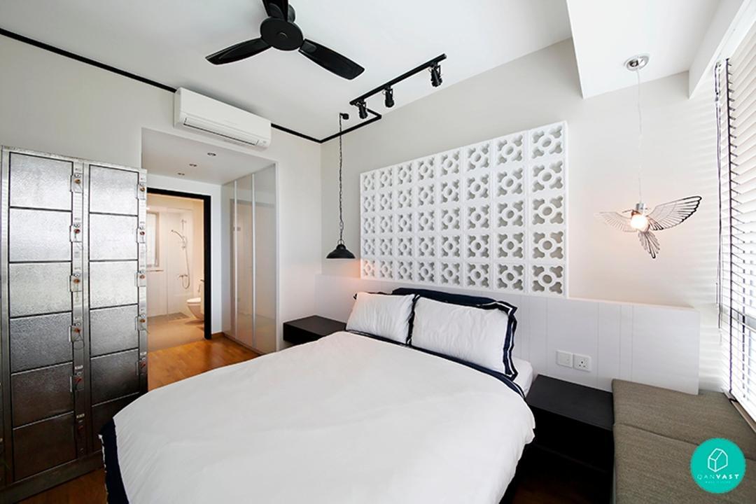 FSI-Minton-Industrial-Bedroom-Bay-Window