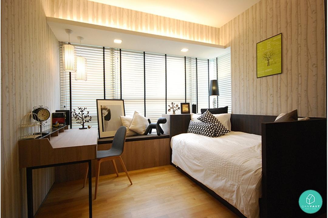 Xprado-Silversea-Woody-Modern-Bedroom-Study