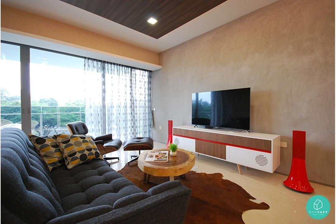 Xprado-Silversea-Woody-Modern-Living-Room-TV-Console