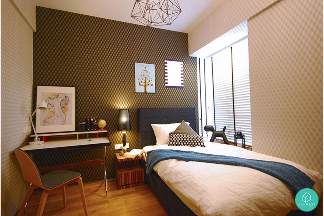 Xprado-Silversea-Woody-Modern-Bedroom