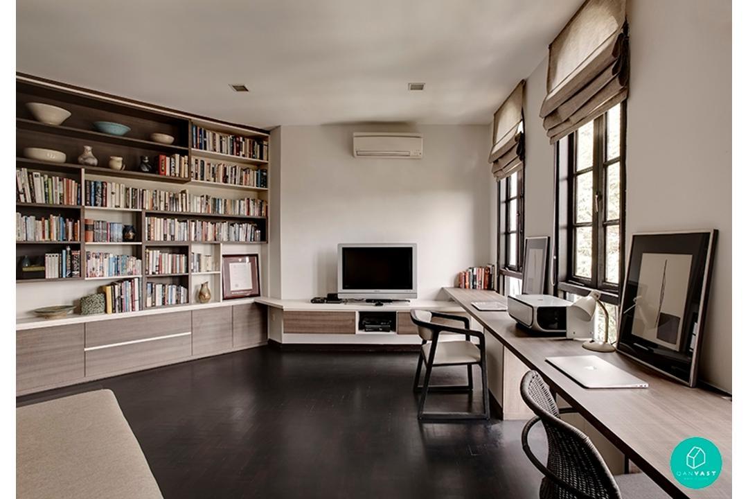 Liid-Studio-Shelford-Green-Study-Room