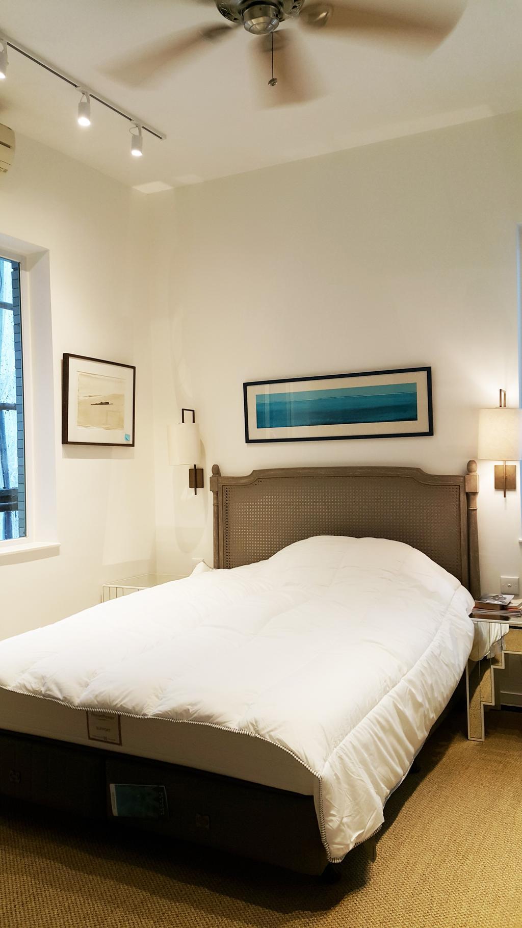 摩登, 私家樓, 睡房, 麥當奴道 72號, 室內設計師, Innovation Interior Design, 當代, Indoors, Interior Design, Room
