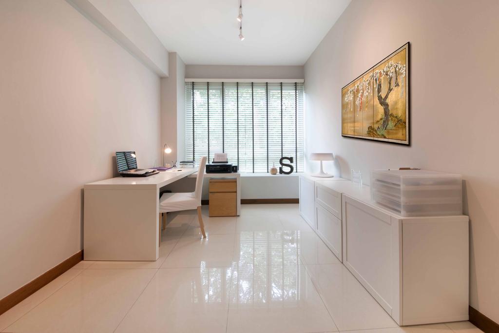 Scandinavian, Condo, The Raintree, Interior Designer, Starry Homestead, Flooring