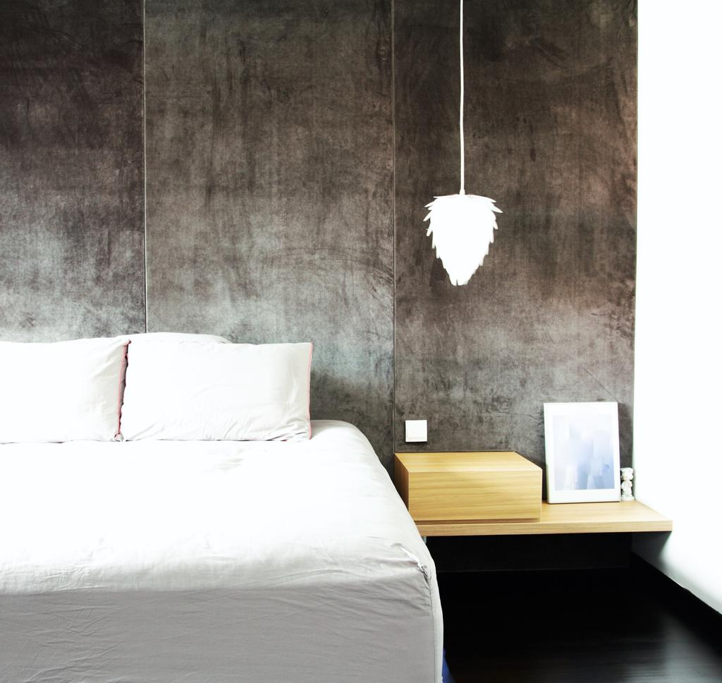 Landed, Bedok, Interior Designer, Intrigue-d Design Consultancy