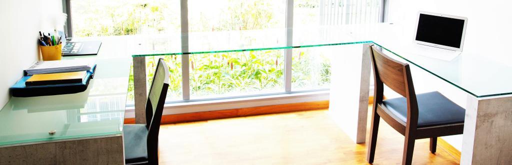 HDB, Tampines, Interior Designer, Intrigue-d Design Consultancy, Chair, Furniture, Flora, Jar, Plant, Potted Plant, Pottery, Vase