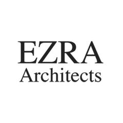 EZRA Architects