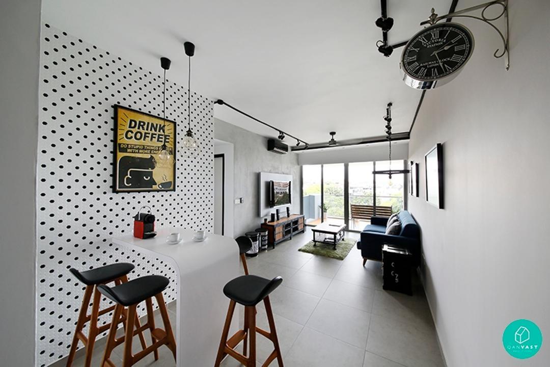 FSI-Minton-Industrial-Dining-Balcony