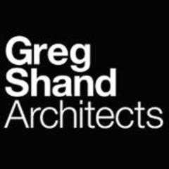 Greg Shand Architects