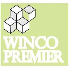 Winco Premier Interior Design