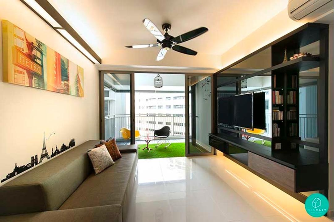 Space-Factor-Toa-Payoh-Living-Room