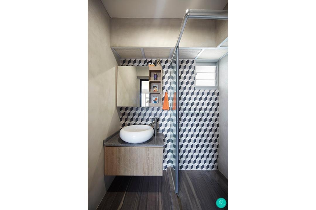 FSI-Montreal-Link-Eclectic-Bathroom